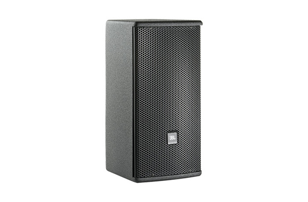 "COMPACT 2-WAY LOUDSPEAKER WITH 1 X 8"" LF.  90° X 50° COVERAGE, PASSIVE.  COMPACT  PT  PROGRESSIVE"