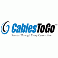 C2G-CABLES TO GO