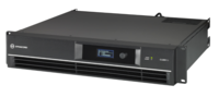 PROFESSIONALL INSTALLATION DSP POWER AMPLIFIER 2 X 650W POWER, INSTALL US