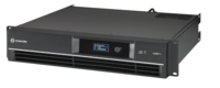 2CH POWER AMPLIFIER 950W FOR FIXED INSTALL APPLICATIONS