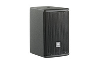 "ULTRA-COMPACT 2-WAY LOUDSPEAKER WITH 1 X 5.25"" LF.  90° X 90° COVERAGE, PASSIVE.  SUSPENSION"