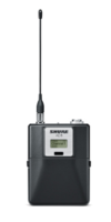 AXIENT DIGITAL BODYPACK TRANSMITTER 941-960 MHZ