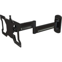 "ARTICULATING MOUNT FOR 13"" TO 32"" FLAT PANEL SCREENS"