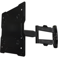 "ARTICULATING MOUNT FOR 13"" TO 49"" FLAT PANEL SCREENS"