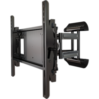"ARTICULATING MOUNT FOR 26"" TO 55"" FLAT PANEL SCREENS"