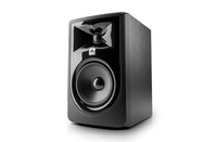 "POWERED 5"" TWO-WAY STUDIO REFERENCE MONITOR"