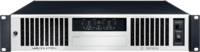 C 5:4X, 500 WATT 4-CHANNEL AMP WITH NOMADLINK NETWORK MONITORING & DEDICATED CONTROL FOR INSTALL